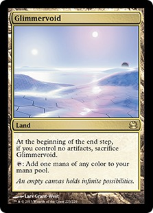 The Commander's Guide to Buying Lands: Tri-lands and Multi