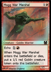 Mogg_War_Marshal_f.jpg