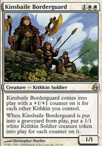 Kinsbaile_Borderguard.jpg