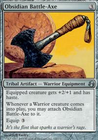 Obsidian_Battle_Axe.jpg
