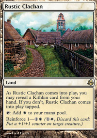 Rustic_Clachan.jpg