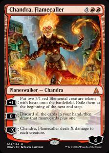 Chandra_Flamecaller.jpg