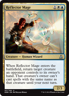 Reflector_Mage.jpg