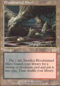Bloodstained_Mire.jpg