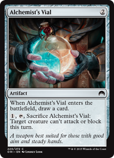 Alchemists_Vial.jpg