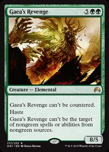 Gaeas_Revenge.jpg