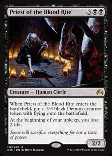 Priest_of_the_Blood_Rite.jpg