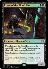 Priest_of_the_Blood_Rite_f.jpg