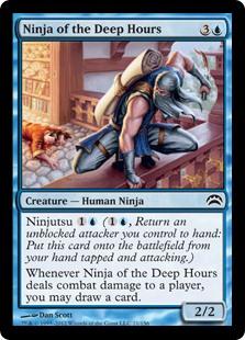Ninja_of_the_Deep_Hours.jpg