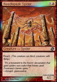 Needlepeak_Spider_f.jpg