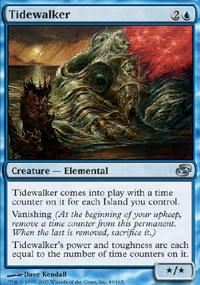 Tidewalker