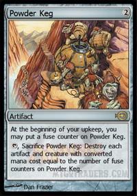 Powder_Keg.jpg