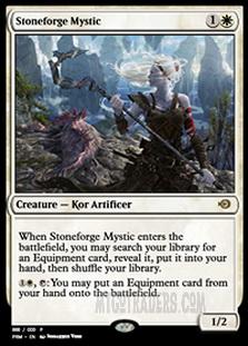 Stoneforge_Mystic