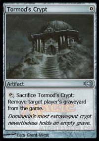 Tormods_Crypt.jpg