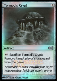 Tormods_Crypt_f.jpg
