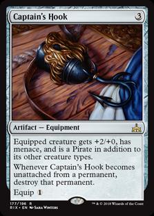 Captains_Hook