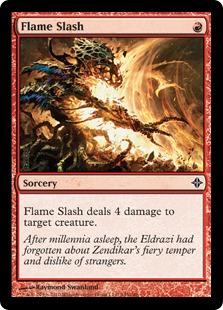 Flame_Slash.jpg