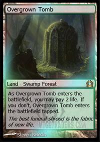 Overgrown_Tomb_f.jpg