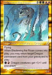 Bladewing_the_Risen_f.jpg