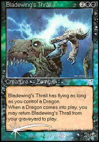 Bladewings_Thrall_f.jpg