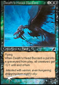 Deaths_Head_Buzzard_f.jpg