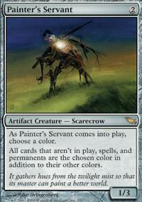 Painters_Servant.jpg