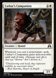 Cathars_Companion.jpg