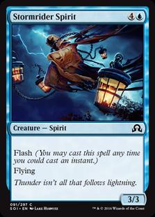 Stormrider_Spirit.jpg