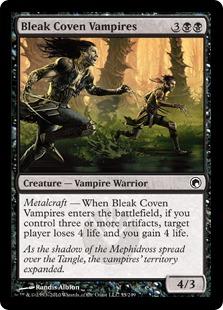 Bleak_Coven_Vampires.jpg