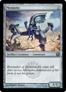 Painter S Servant All cards that aren't on the battlefield, spells, and permanents are the chosen color in addition to their other colors. mtgo traders