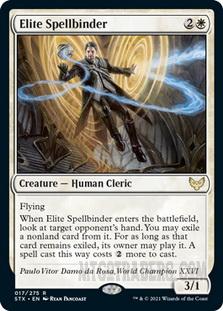Elite_Spellbinder