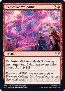 Explosive_Welcome
