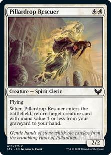 Pillardrop_Rescuer