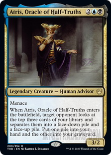 Atris_Oracle_of_Half_Truths