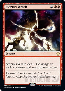 Storms_Wrath