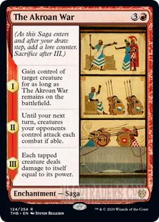 4 The Triumph of Anax