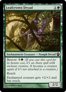Leafcrown_Dryad.jpg