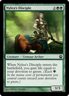 Nyleas_Disciple.jpg