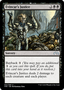 Evincars_Justice.jpg