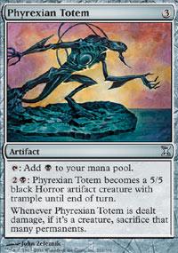 Phyrexian_Totem.jpg