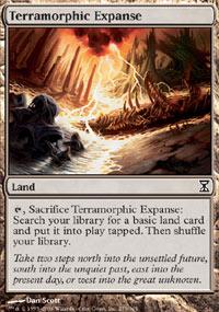 Terramorphic_Expanse.jpg