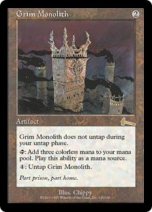 Grim_Monolith.jpg