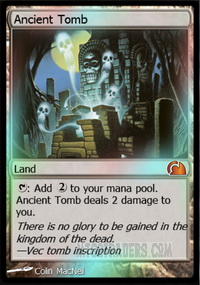 Ancient_Tomb.jpg