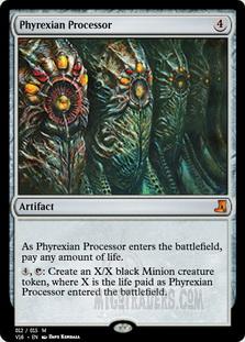 Phyrexian_Processor