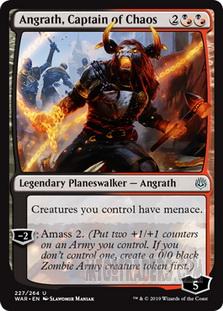 Angrath_Captain_of_Chaos