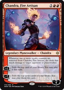 Chandra_Fire_Artisan
