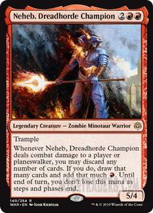 Neheb_Dreadhorde_Champion