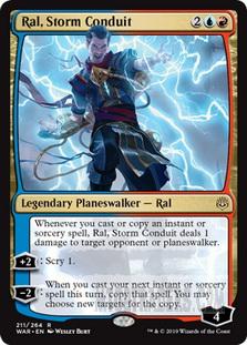 Ral_Storm_Conduit