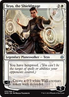 Teyo_the_Shieldmage