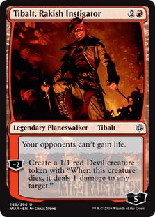 Tibalt_Rakish_Instigator